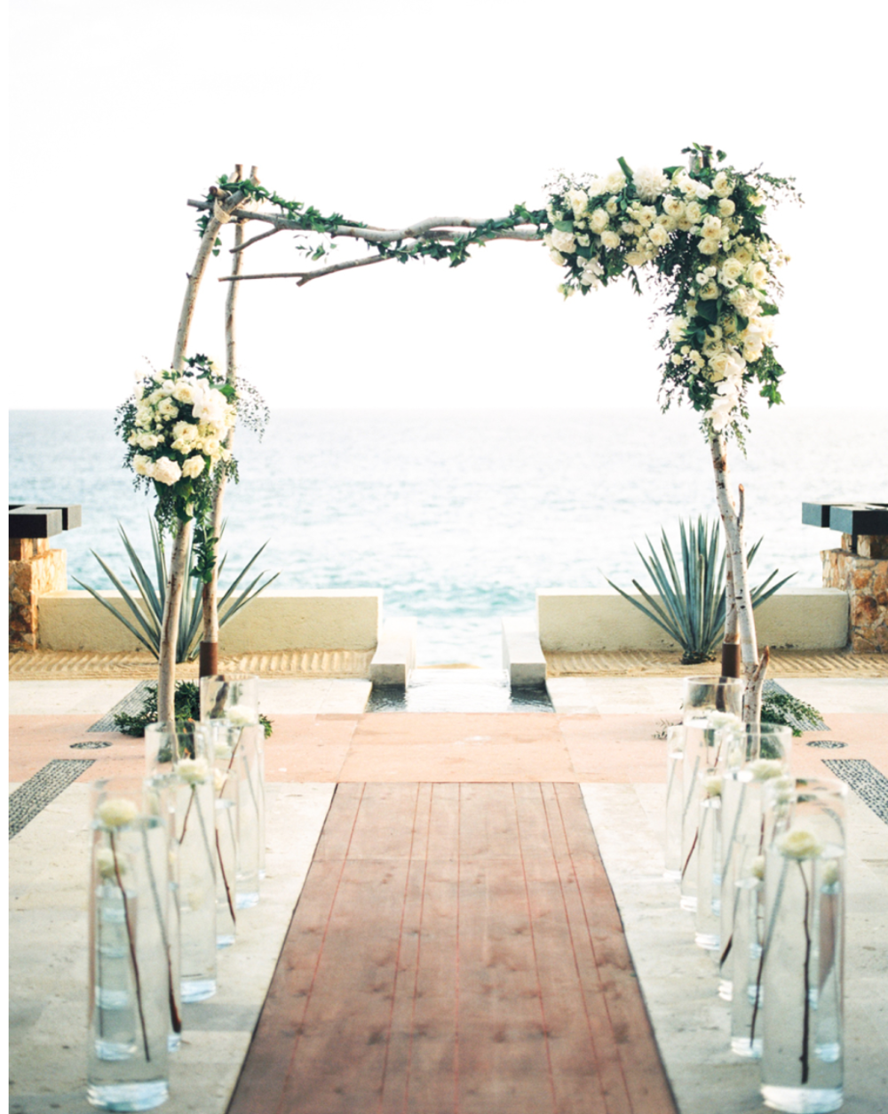 067cabo•mexico•travel•destination•photographer•videographer•outlivecreative•styled•shoot.png