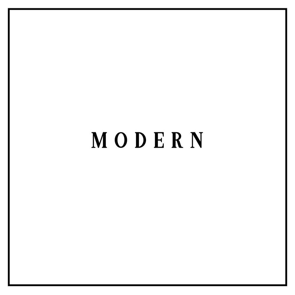 word-modern.jpg