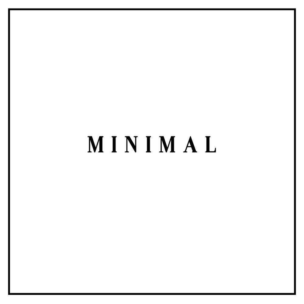 word minimal.jpg
