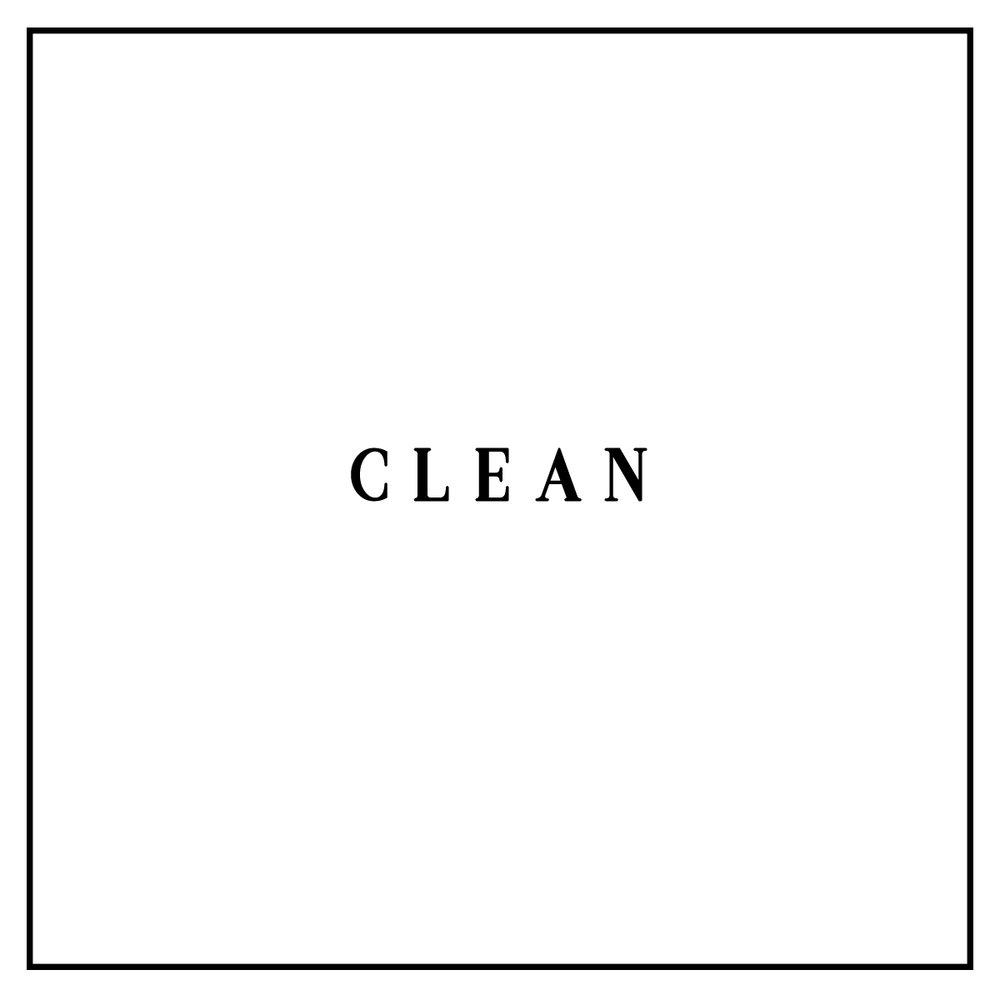word clean.jpg
