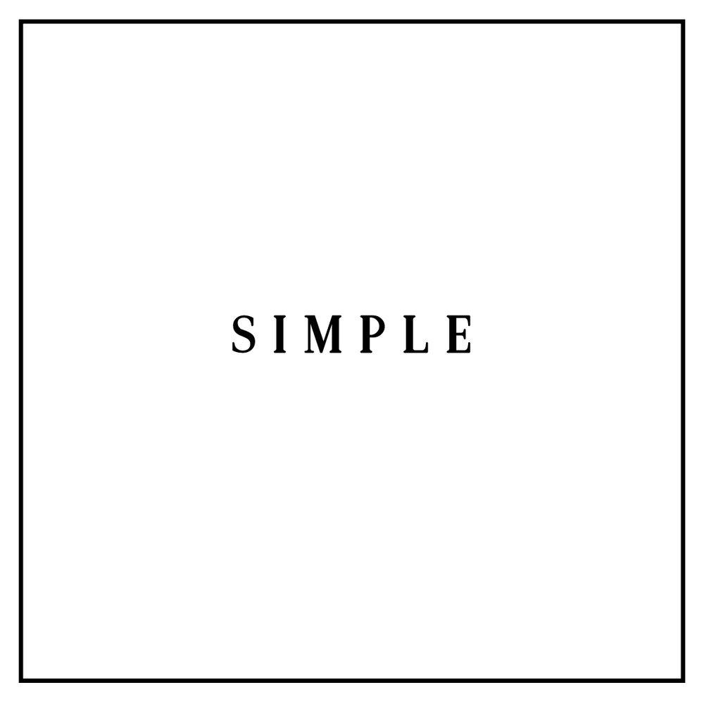 word simple.jpg