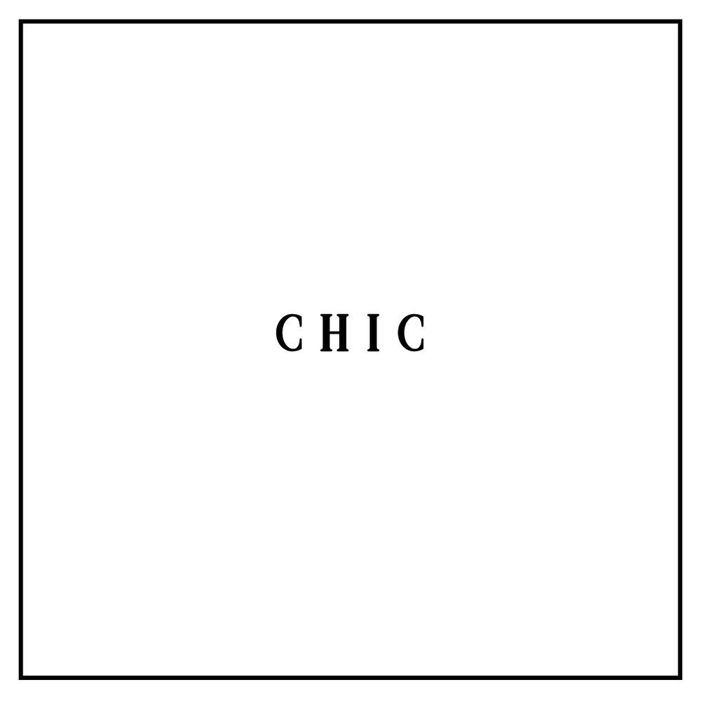 word chic.jpg