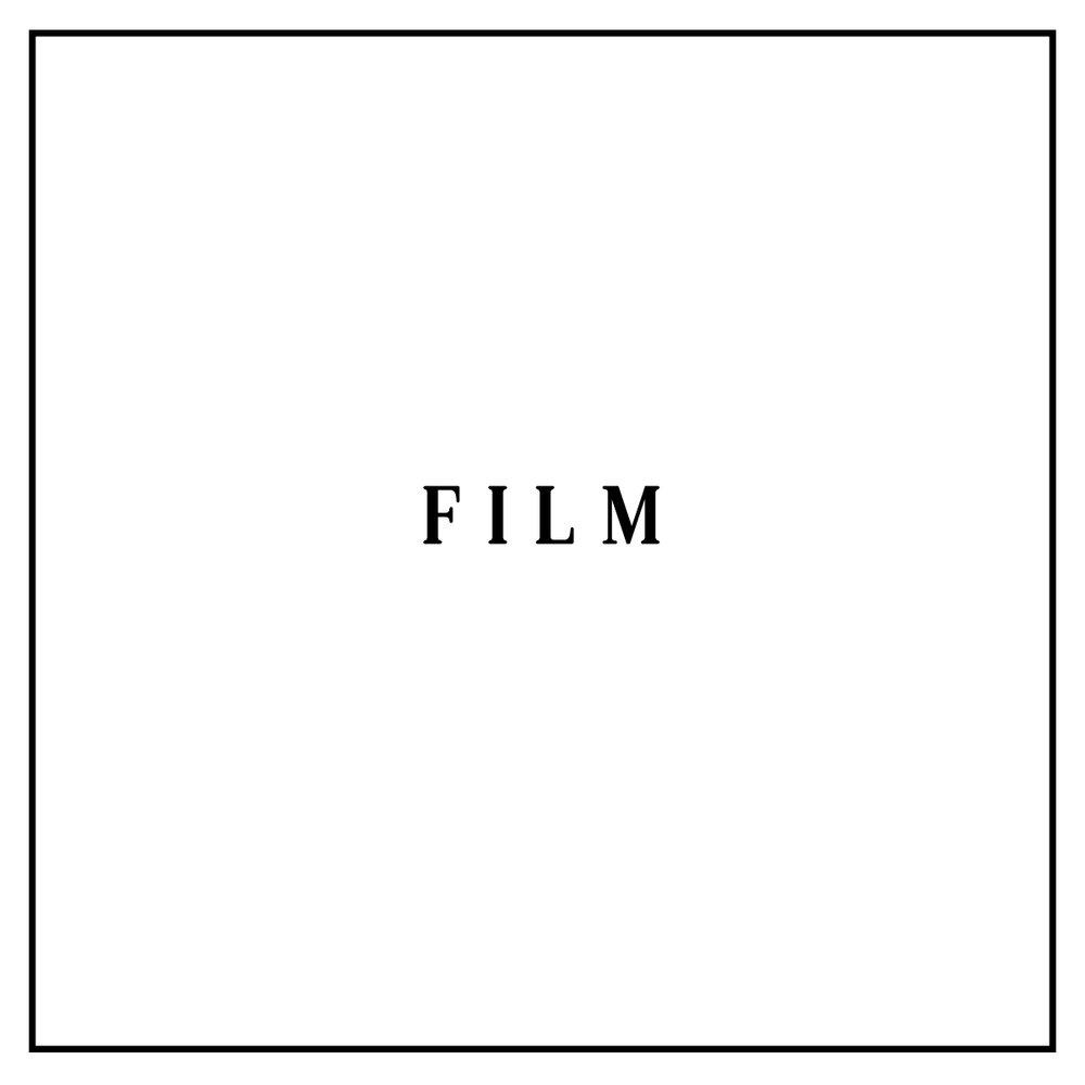 word film.jpg