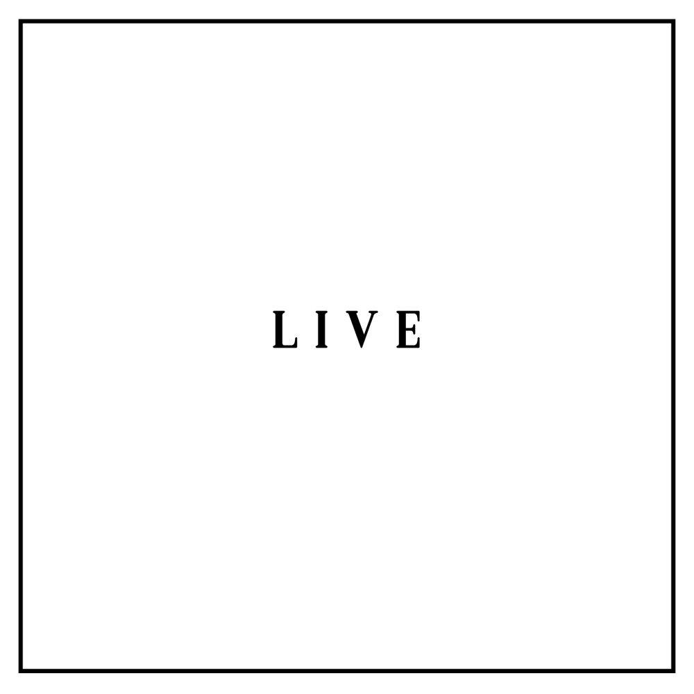 word live.jpg