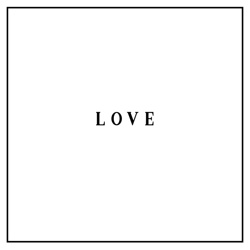 word love.jpg