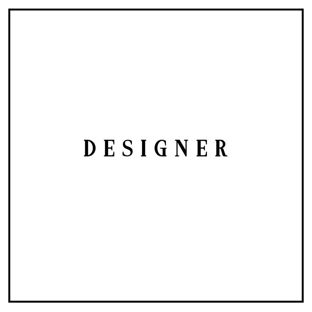 word designer.jpg