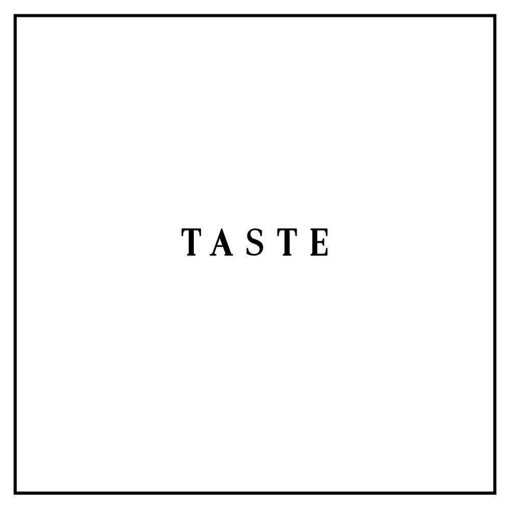 word taste.jpg