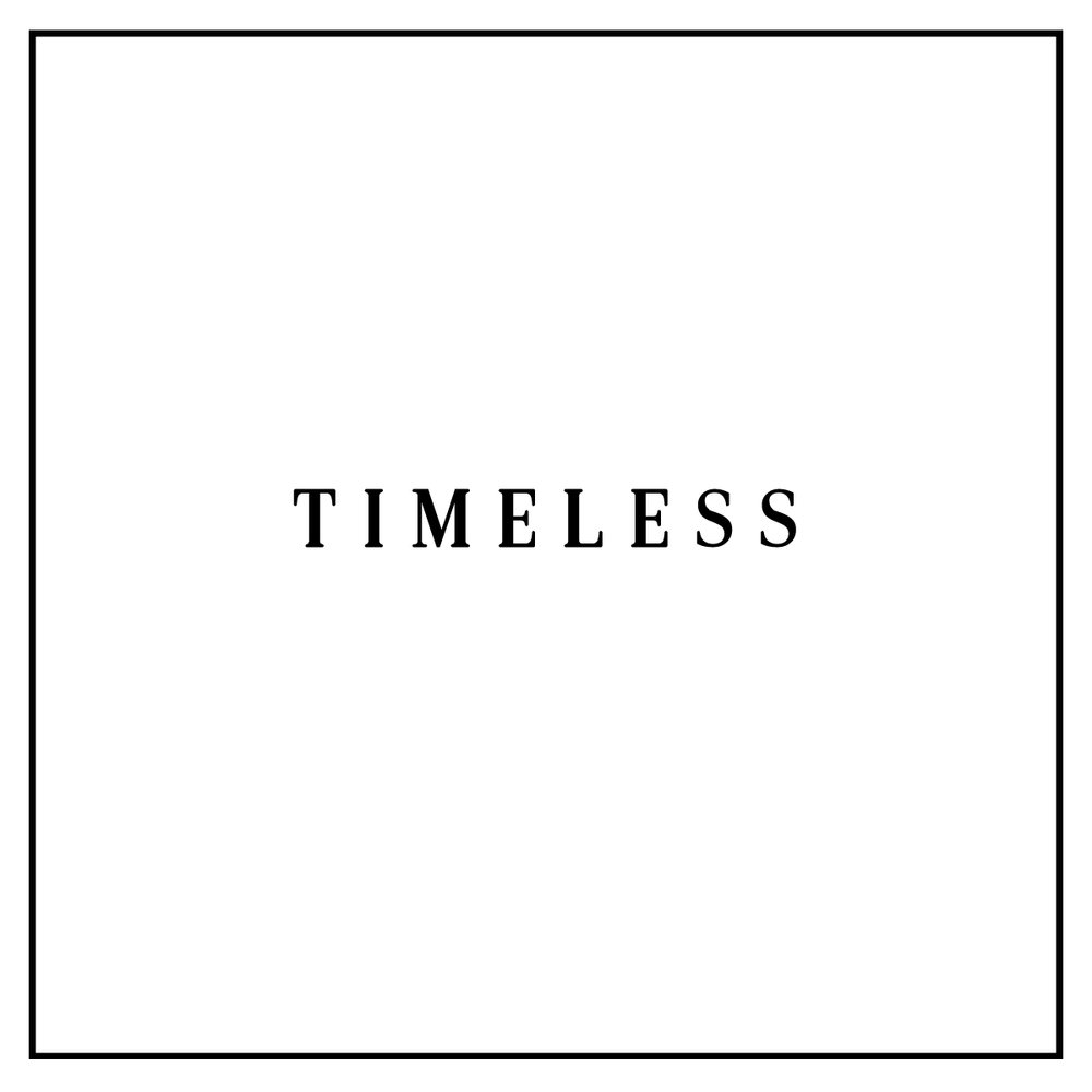 word timeless.jpg