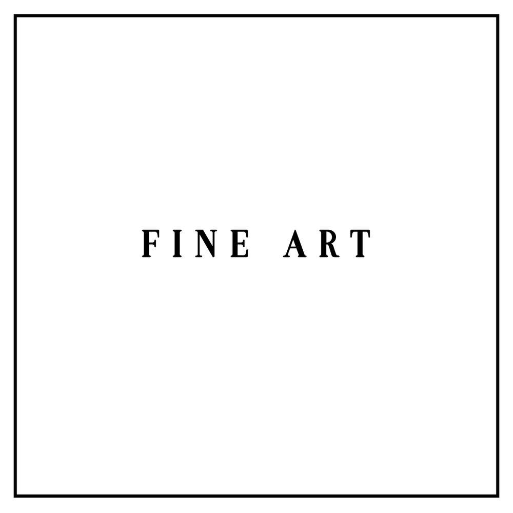 word fine art.jpg