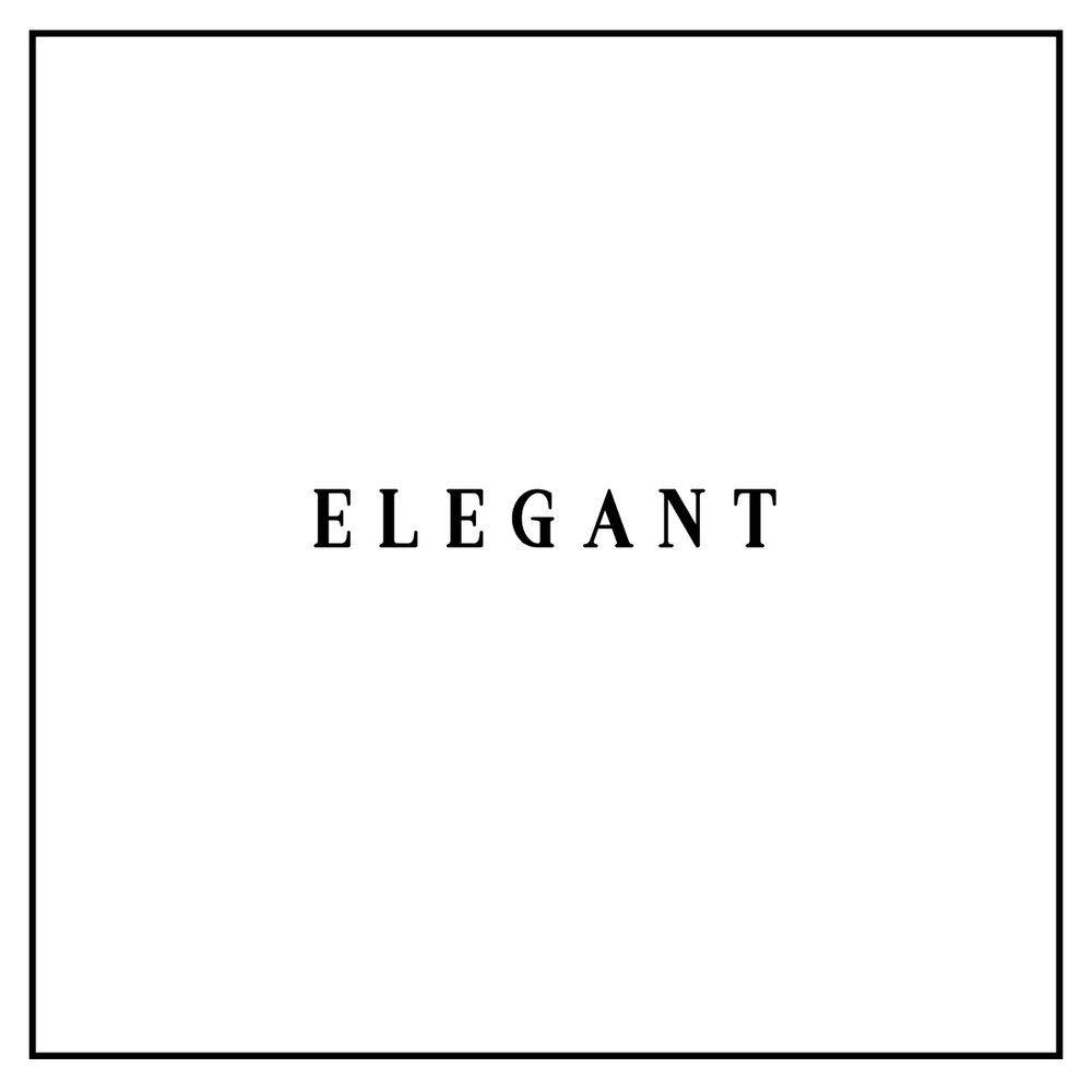 word elegant.jpg