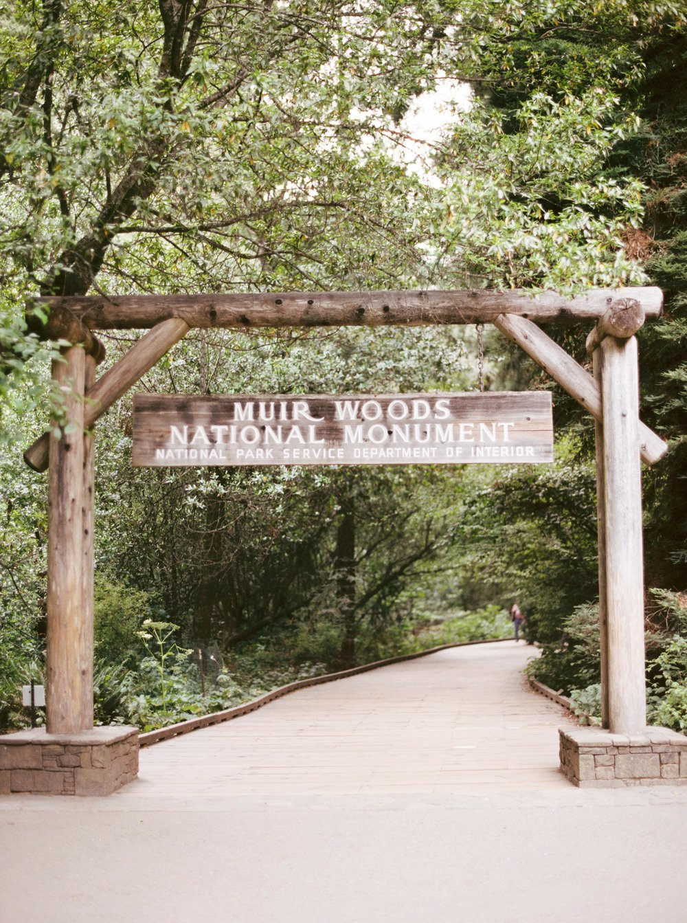 001_Krysten-Crebin-Muir-Woods-Elopement-Wedding-Photographer.jpg
