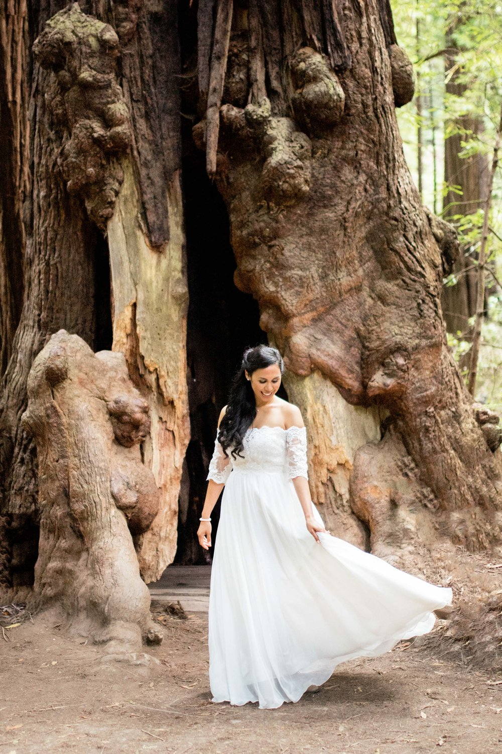 007_Krysten-Crebin-Muir-Woods-Elopement-Wedding-Photographer.jpg