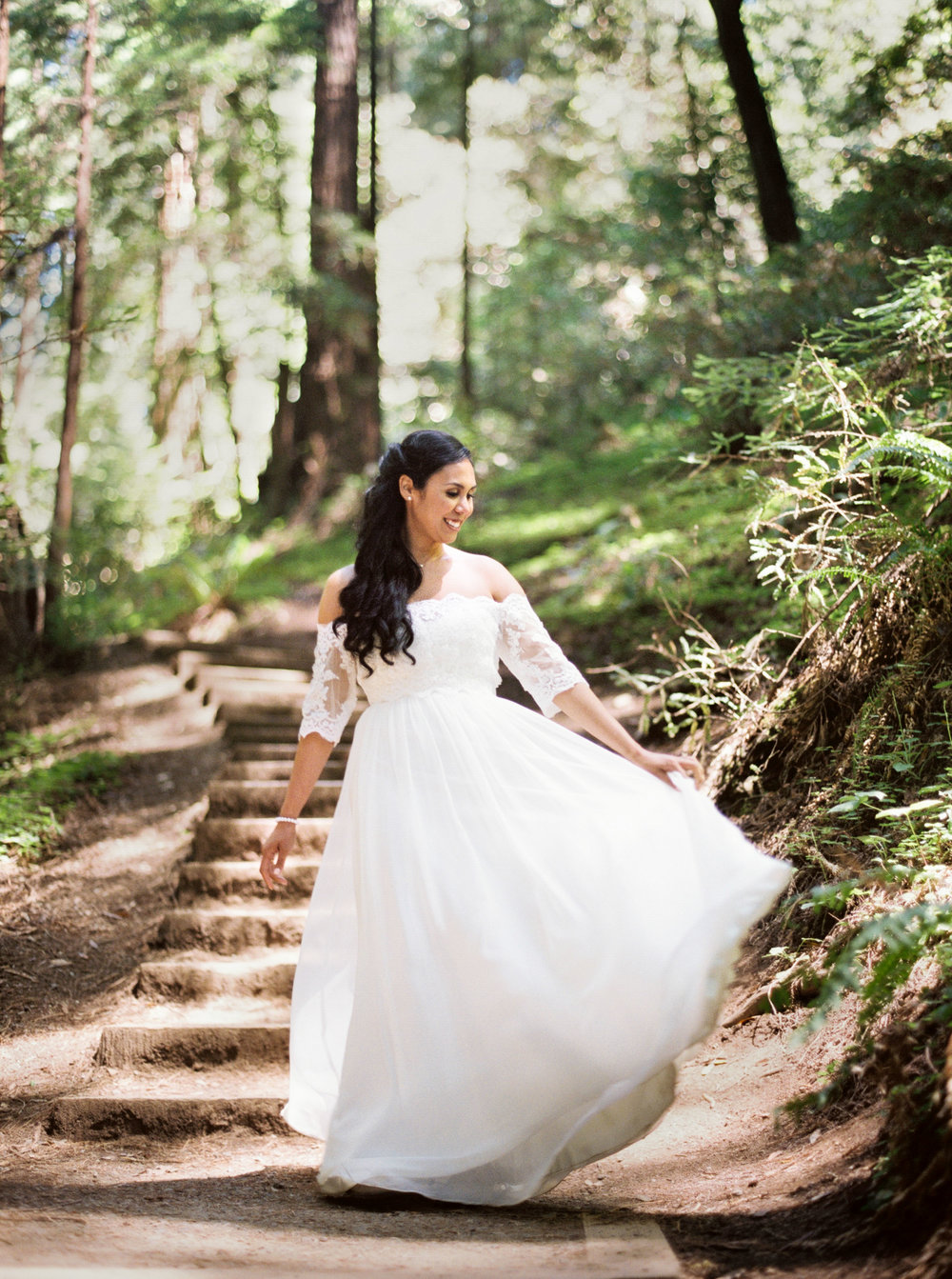 013_Krysten-Crebin-Muir-Woods-Elopement-Wedding-Photographer.jpg