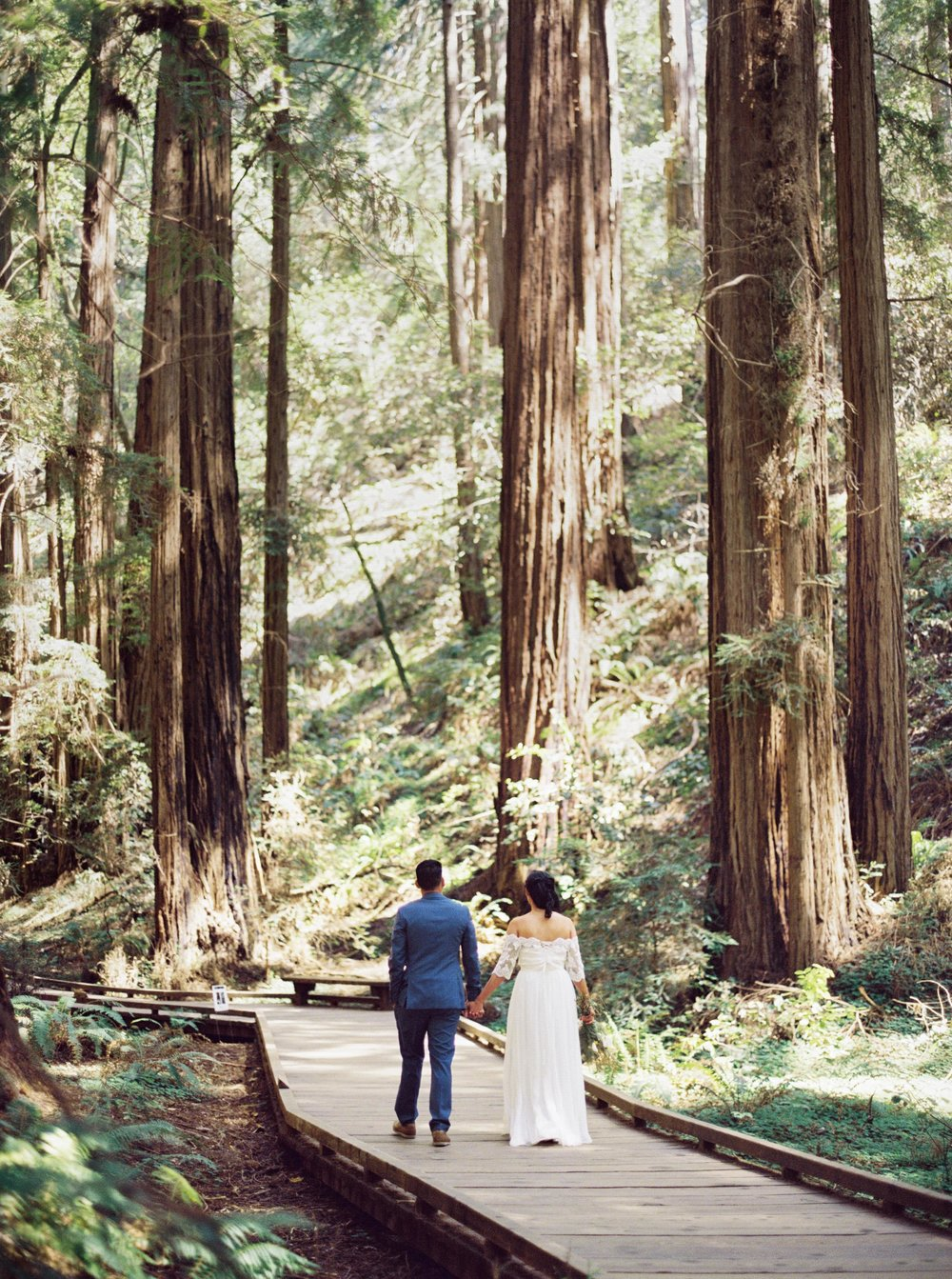 016_Krysten-Crebin-Muir-Woods-Elopement-Wedding-Photographer.jpg