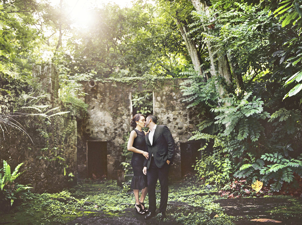 026Best_Destination_Elopement_Carribean_St.Lucia_Shoot_Travel_Wedding_Photographer_Videographer.jpg