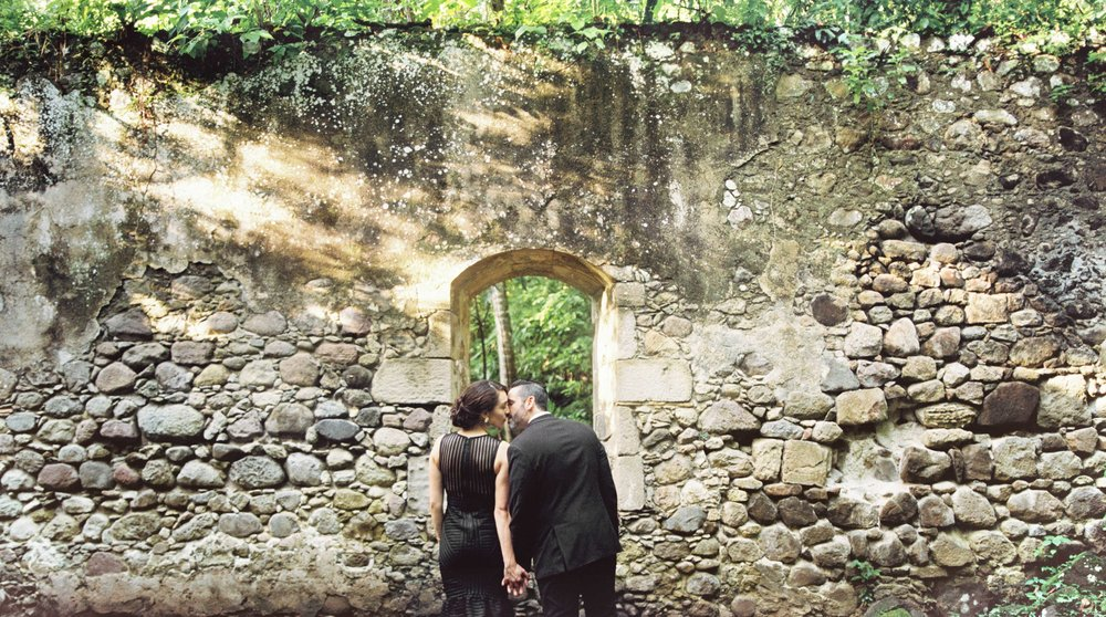029Best_Destination_Elopement_Carribean_St.Lucia_Shoot_Travel_Wedding_Photographer_Videographer.jpg