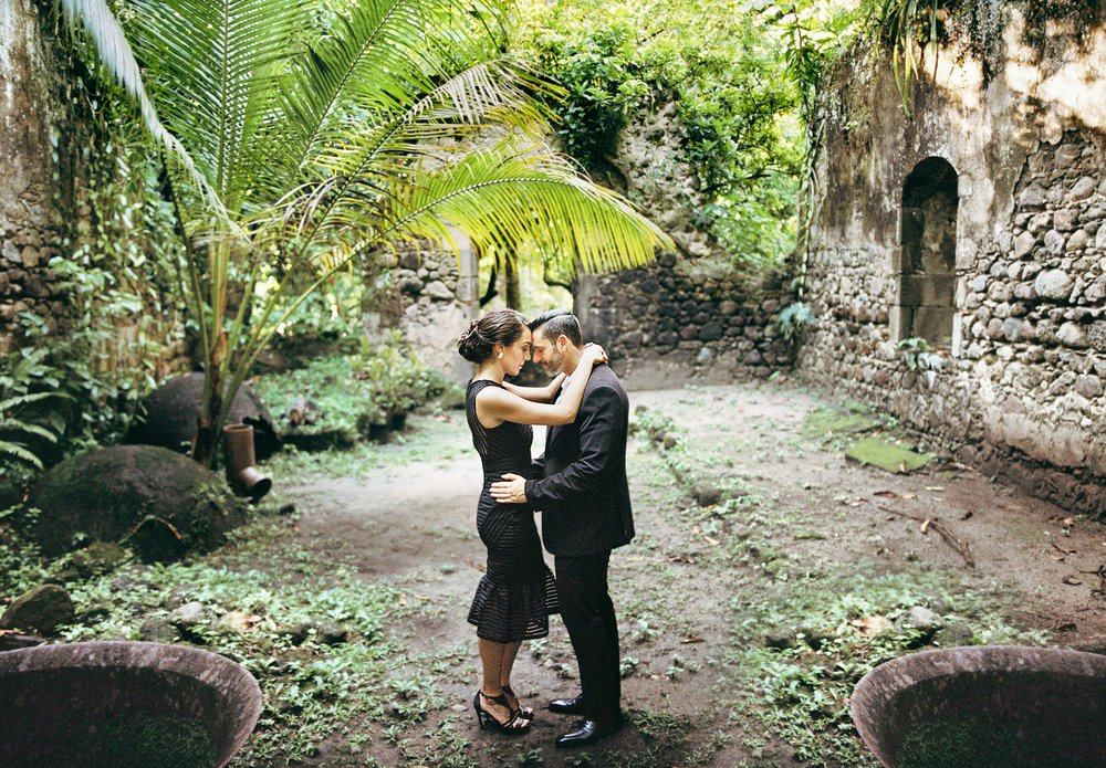 033Best_Destination_Elopement_Carribean_St.Lucia_Shoot_Travel_Wedding_Photographer_Videographer.jpg