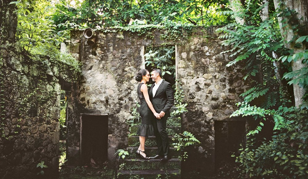 035Best_Destination_Elopement_Carribean_St.Lucia_Shoot_Travel_Wedding_Photographer_Videographer.jpg