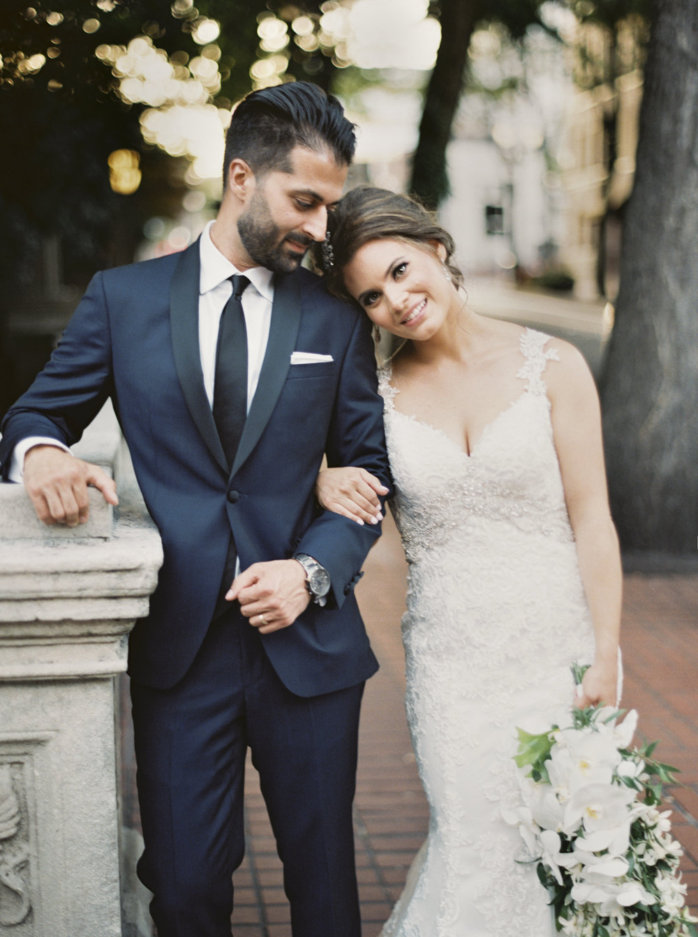 KELLY & NADER - ORANGE COUNTY -
