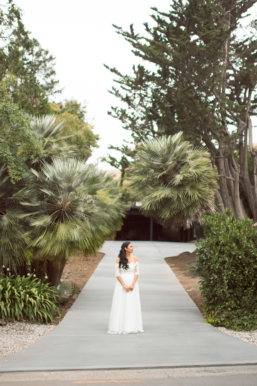 021Wedding+Photo+Video+Company+Luxuary+Weddings+Adventurour+Elopements.jpg
