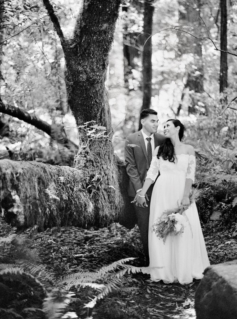 055Wedding+Photo+Video+Company+Luxuary+Weddings+Adventurour+Elopements.jpg