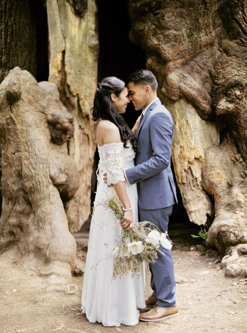 045Wedding+Photo+Video+Company+Luxuary+Weddings+Adventurour+Elopements.jpg