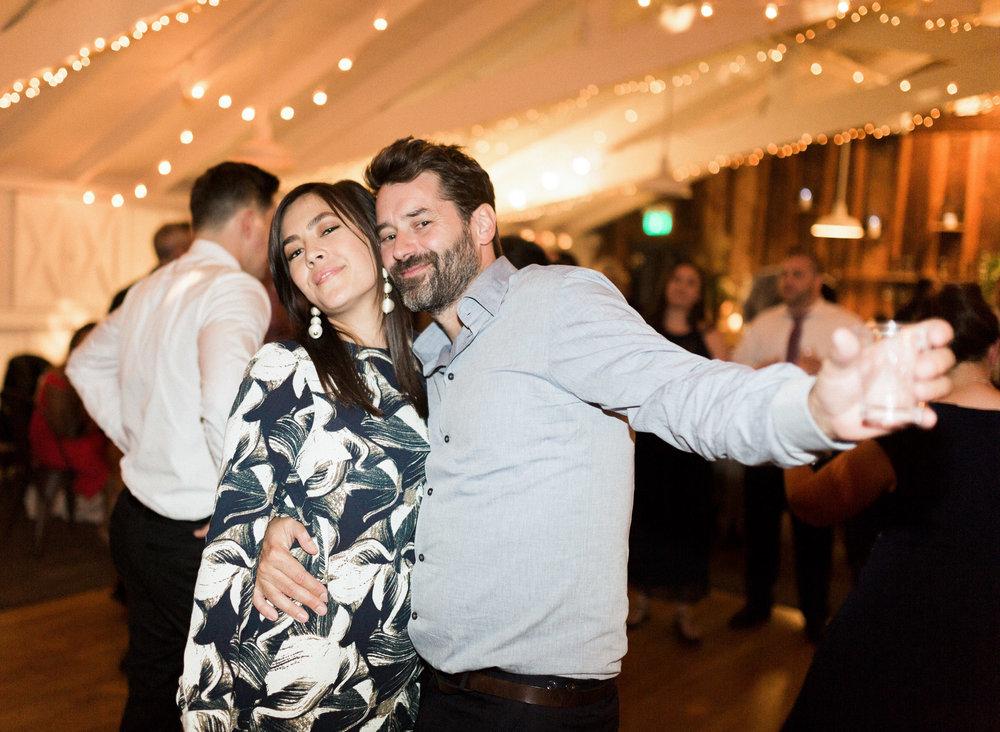JAMIE&DANIEL207.jpg