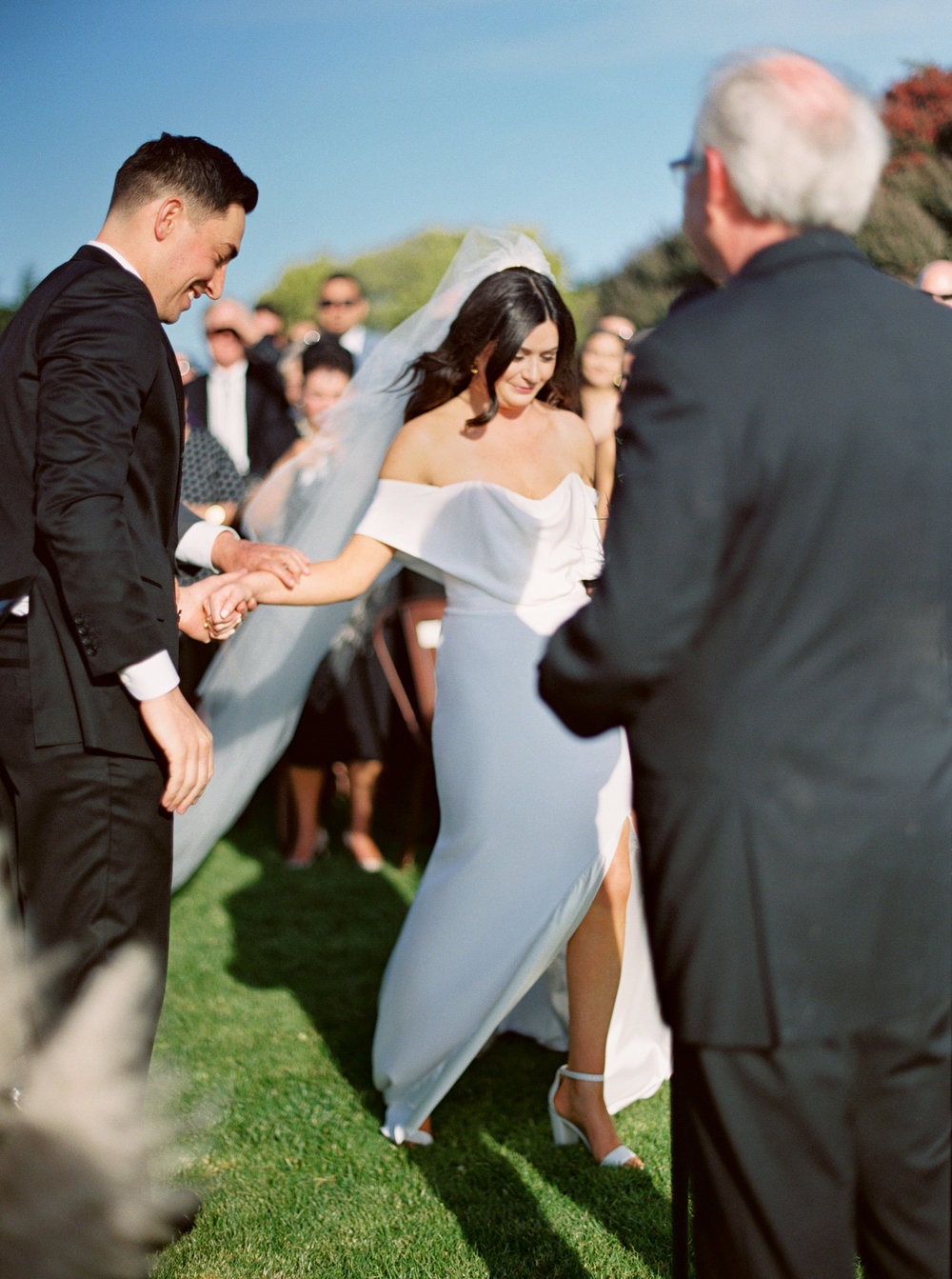054carmel_california_destination_wedding_photography_wedding_videography_mission_ranch.jpg