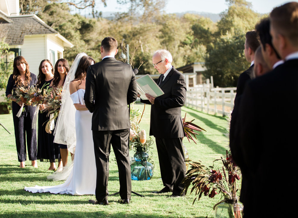 055carmel_california_destination_wedding_photography_wedding_videography_mission_ranch.jpg