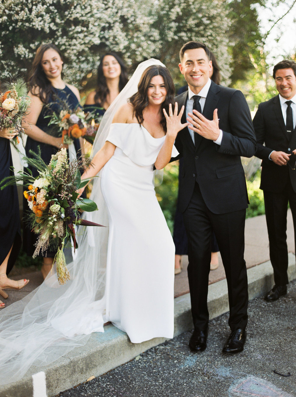 065carmel_california_destination_wedding_photography_wedding_videography_mission_ranch.jpg