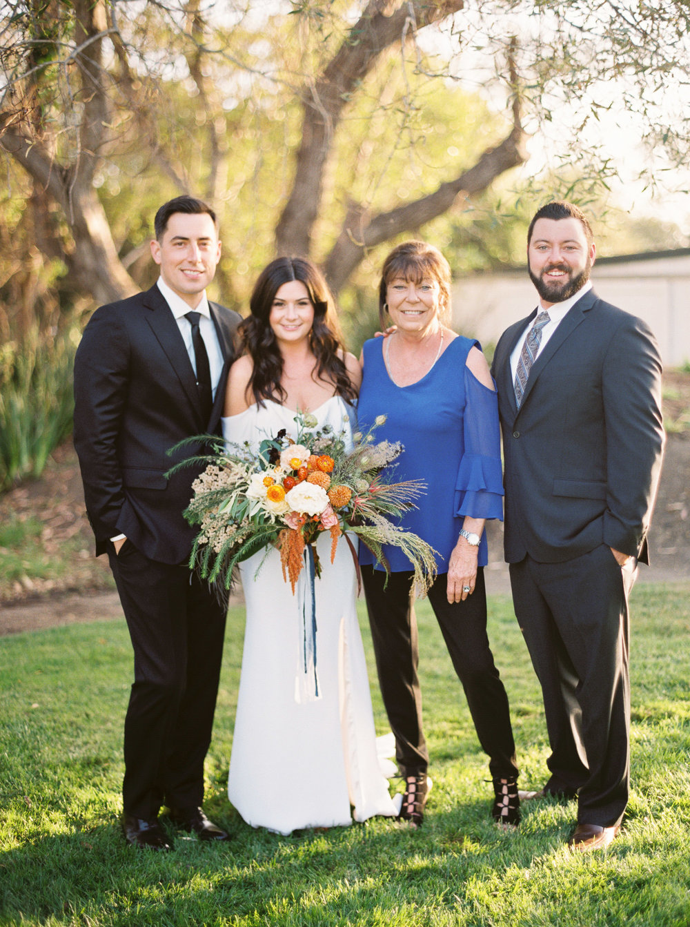 098carmel_california_destination_wedding_photography_wedding_videography_mission_ranch.jpg
