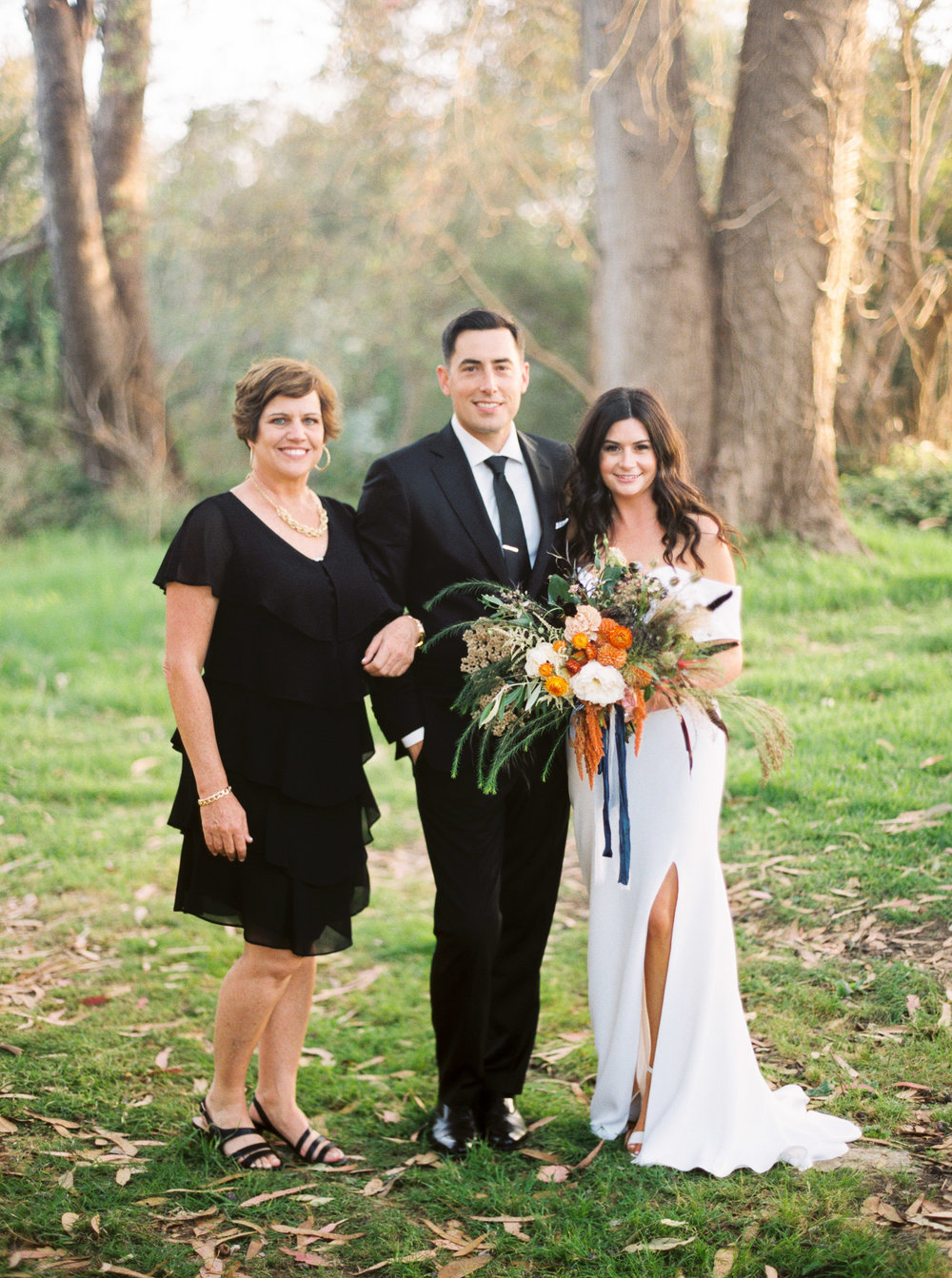 105carmel_california_destination_wedding_photography_wedding_videography_mission_ranch.jpg