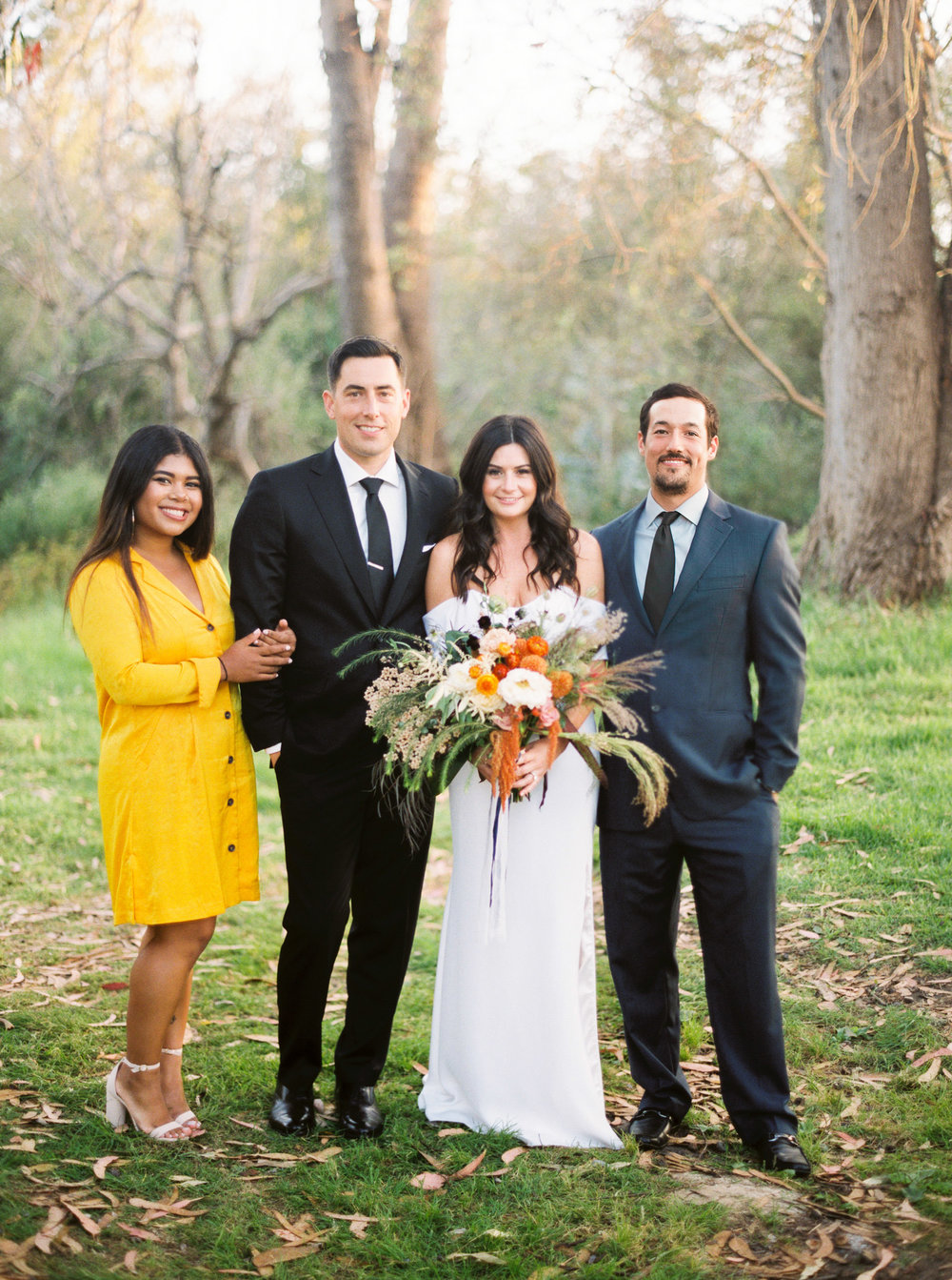 106carmel_california_destination_wedding_photography_wedding_videography_mission_ranch.jpg