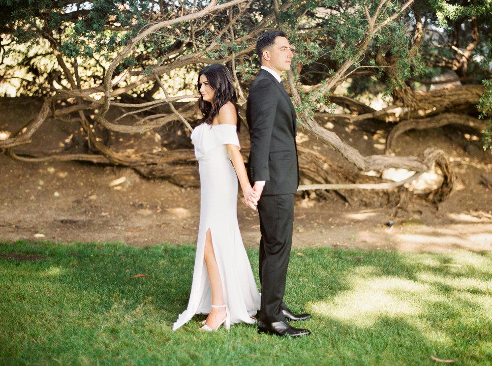 JAMIE&DANIEL125.jpg