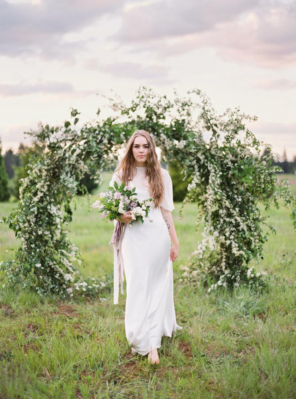 023-selva-floral-portland-napa-los-angeles-hawaii-wedding-florist.jpg