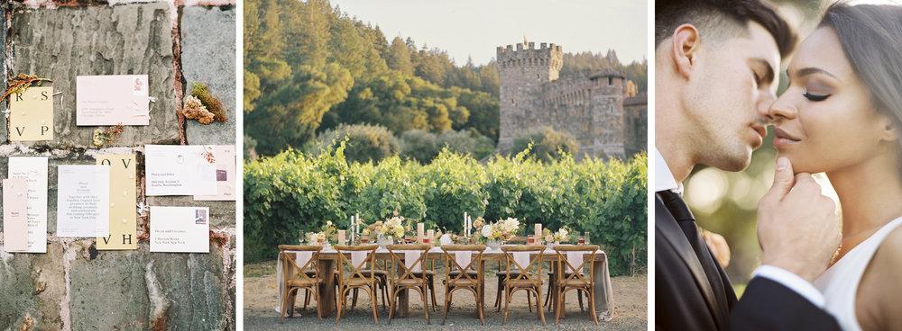 tuscan_castle_destination+worldwide+elopement+wedding+film+photographer+cinematographer_.jpg