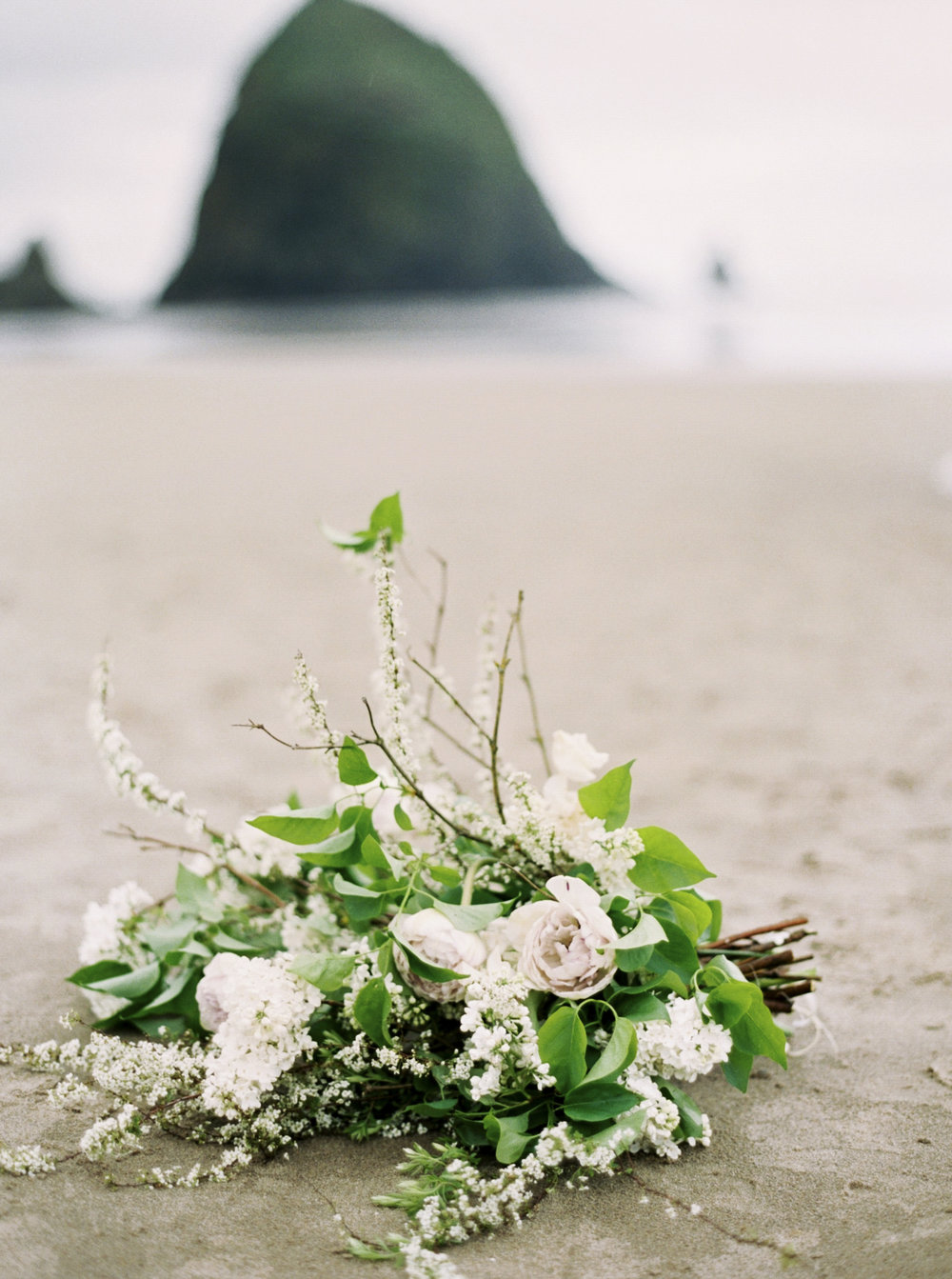 019@outlivecreative_cannon_beach_destination_wedding_photographer_&_videographer.jpg