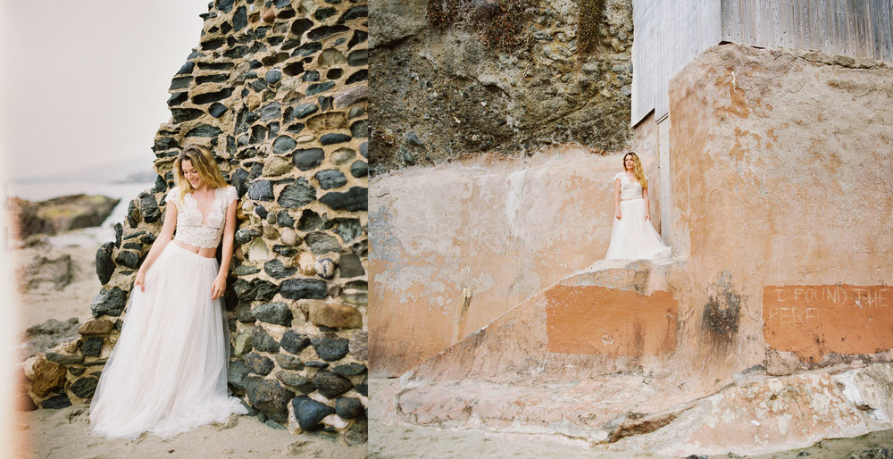 06_destination+worldwide+elopement+wedding+film+photographer+cinematographer_.jpg