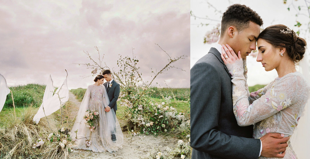 13_destination+worldwide+elopement+wedding+film+photographer+cinematographer_.jpg
