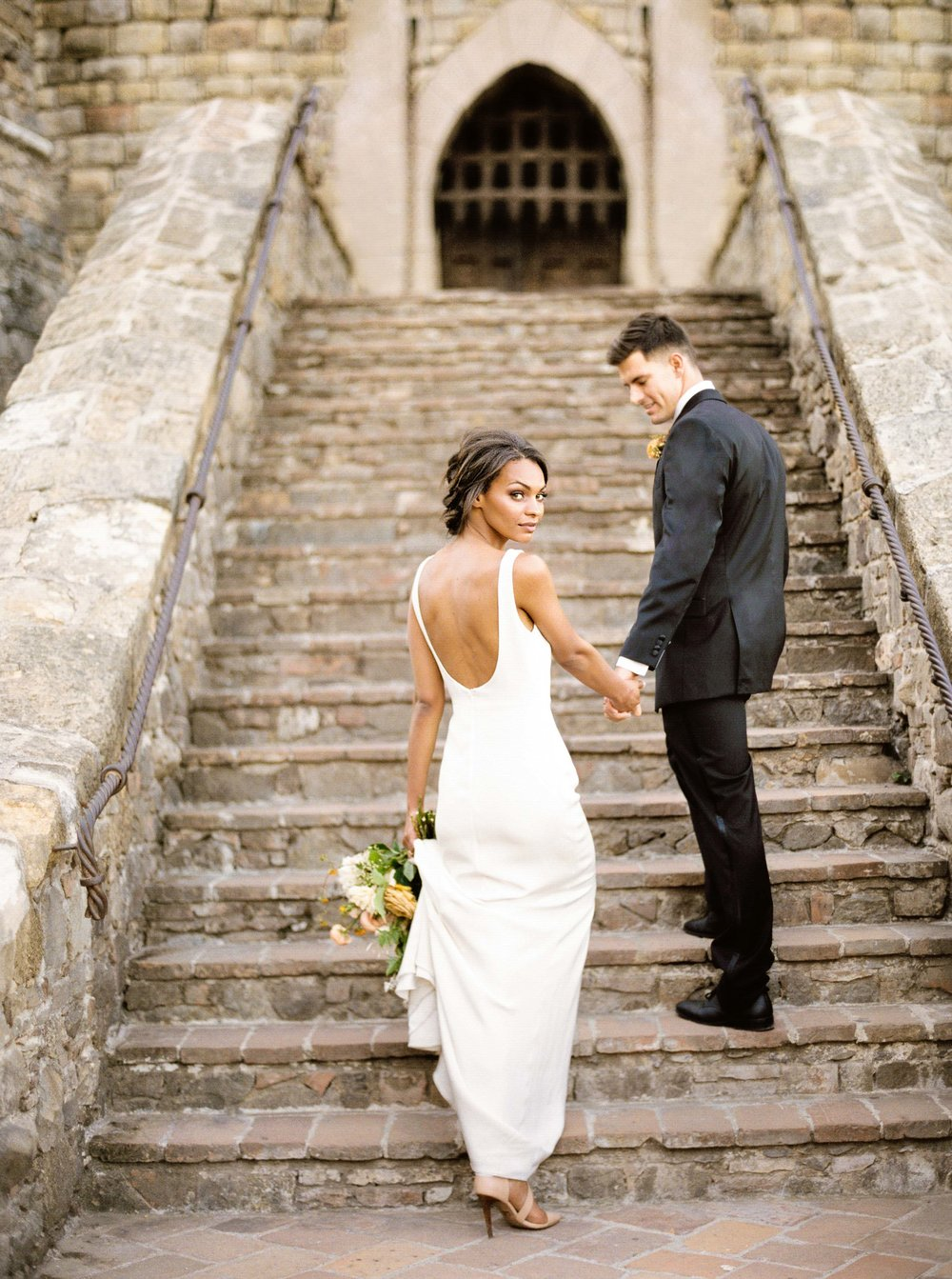 001napa_wedding_photographer_and_videographer_destination_and_elopement_photography.jpg
