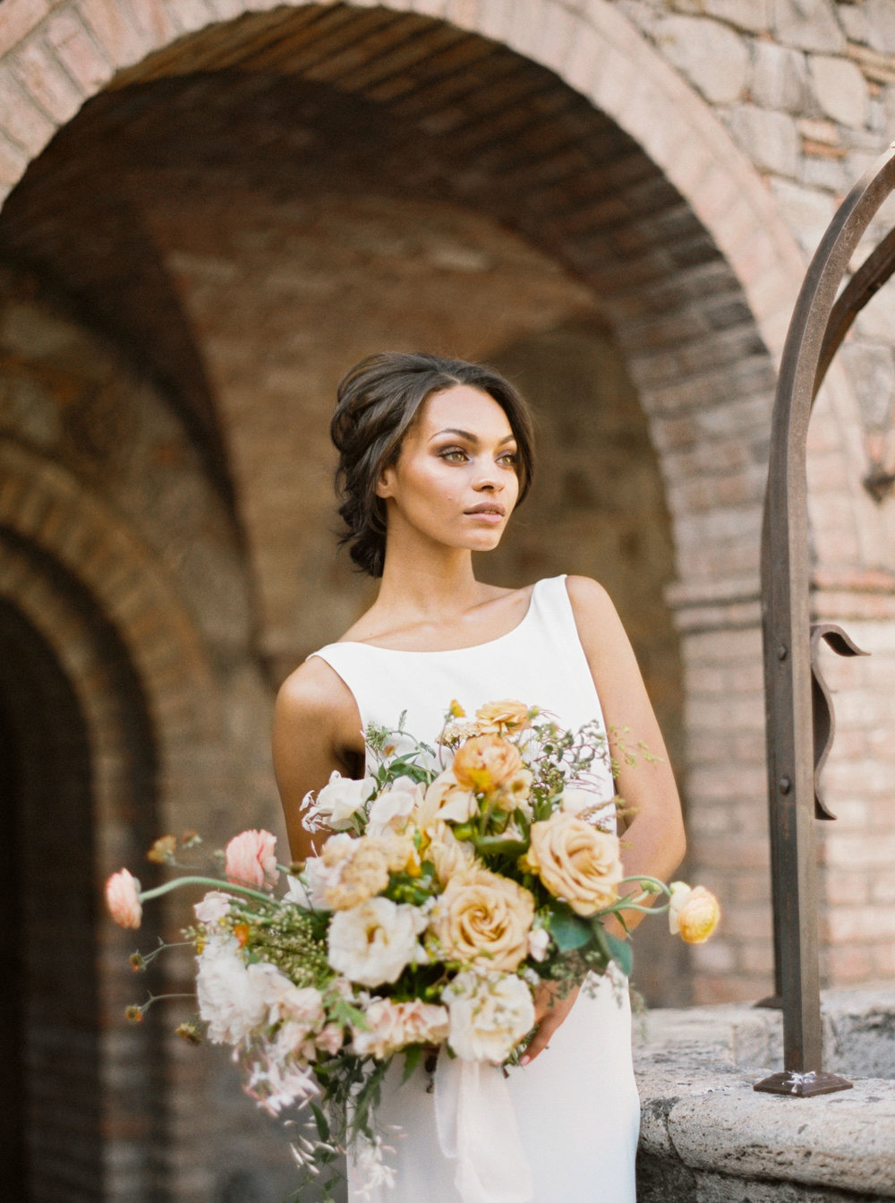 005napa_wedding_photographer_and_videographer_destination_and_elopement_photography.jpg