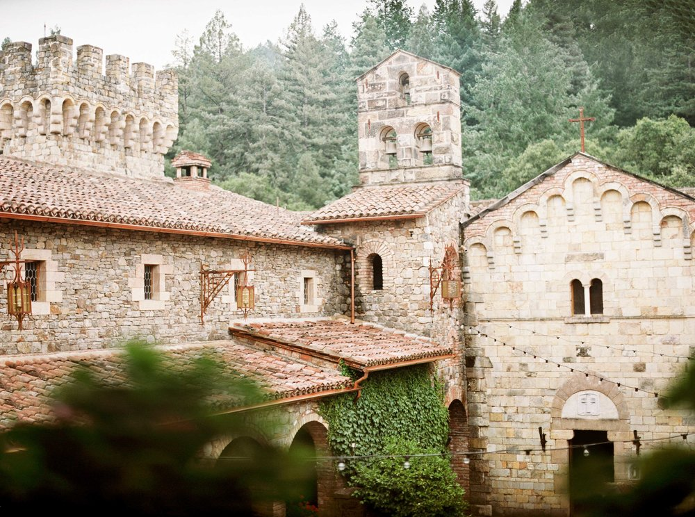 012napa_wedding_photographer_and_videographer_destination_and_elopement_photography.jpg