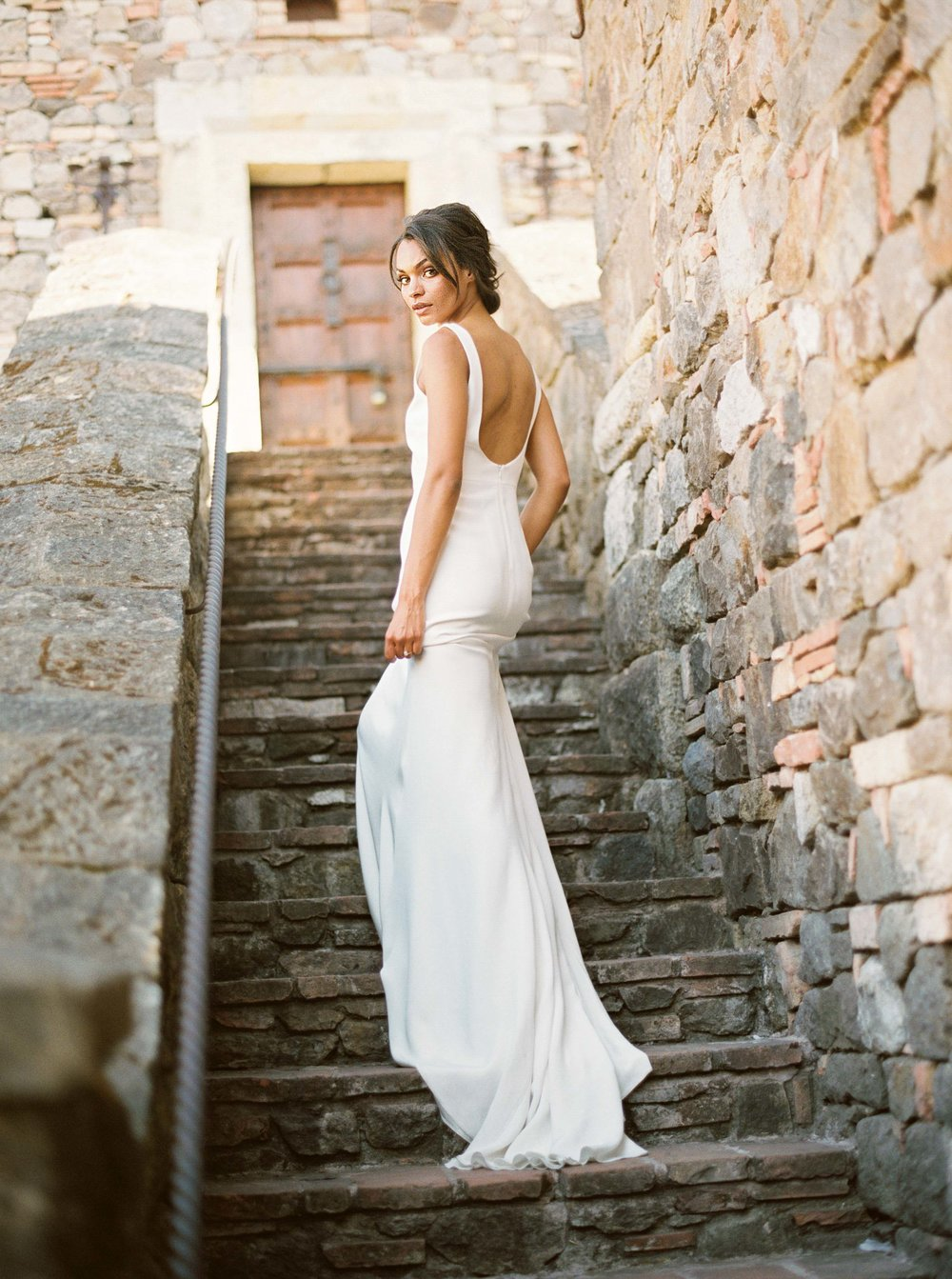 014napa_wedding_photographer_and_videographer_destination_and_elopement_photography.jpg