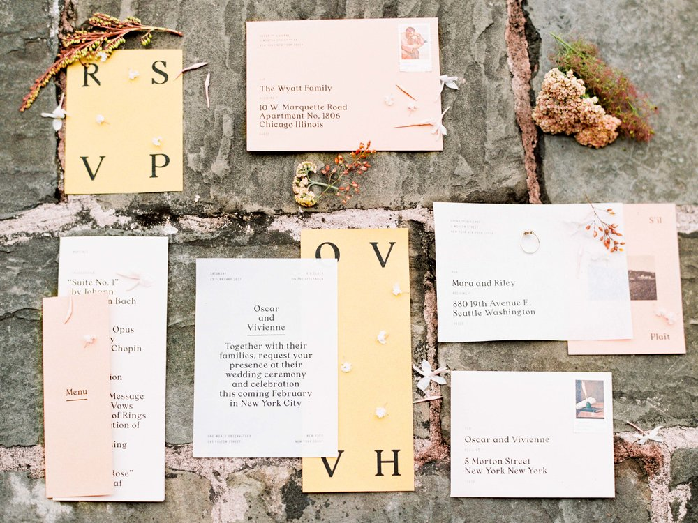 015napa_wedding_photographer_and_videographer_destination_and_elopement_photography.jpg