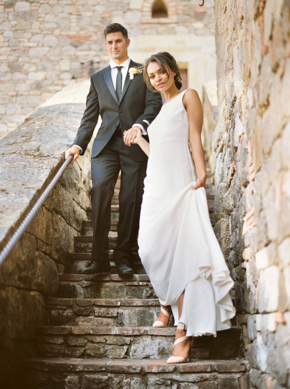 016napa_wedding_photographer_and_videographer_destination_and_elopement_photography.jpg