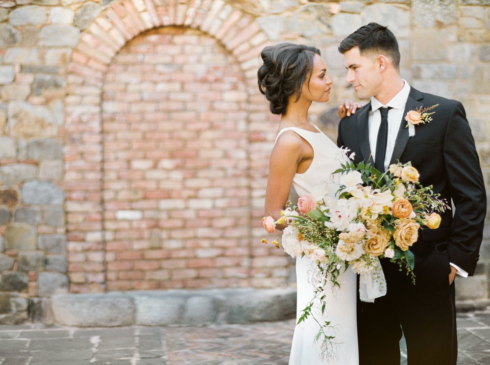 021napa_wedding_photographer_and_videographer_destination_and_elopement_photography.jpg