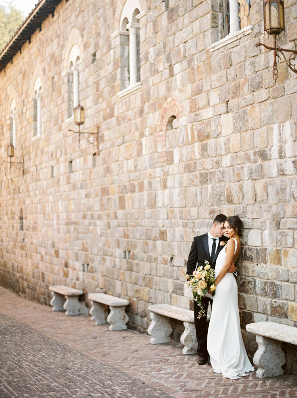 022napa_wedding_photographer_and_videographer_destination_and_elopement_photography.jpg