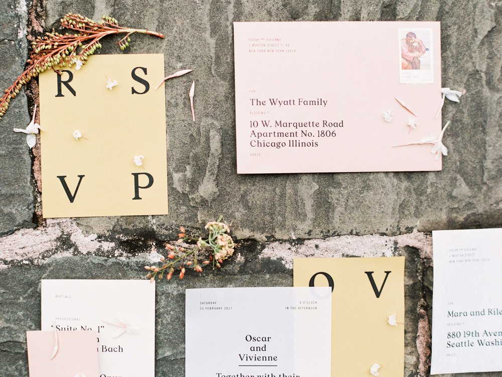024napa_wedding_photographer_and_videographer_destination_and_elopement_photography.jpg