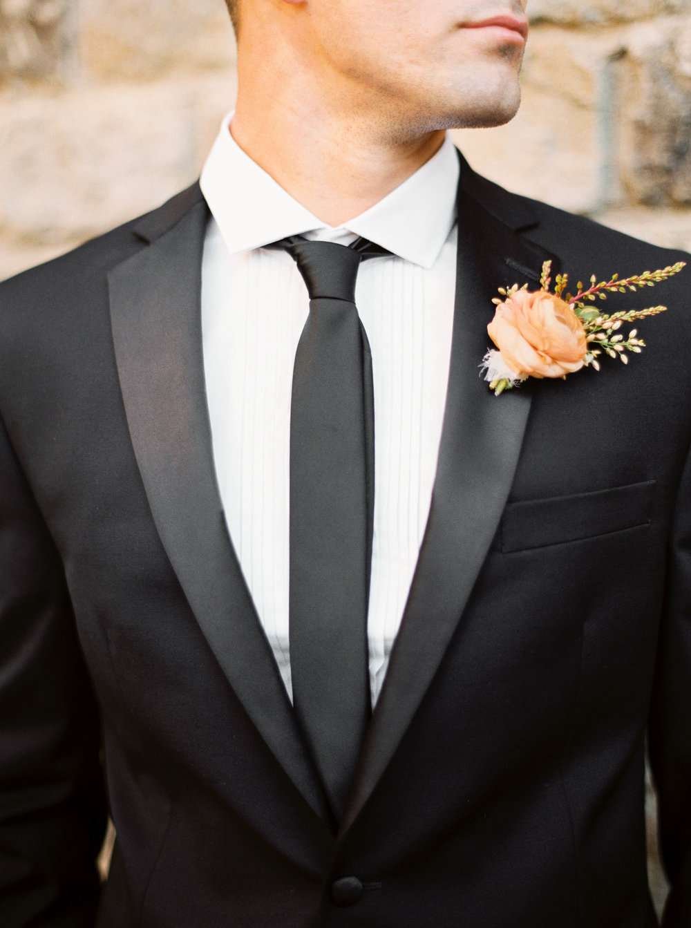 026napa_wedding_photographer_and_videographer_destination_and_elopement_photography.jpg