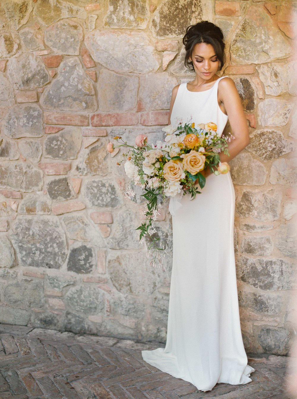027napa_wedding_photographer_and_videographer_destination_and_elopement_photography.jpg
